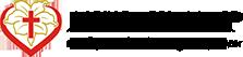 Aiko Clamp Logo