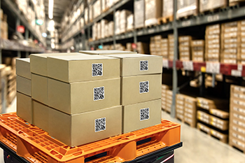 Surplus inventory can be reduced