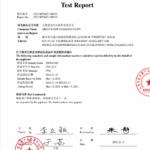 PVC raw materials(TSCA)