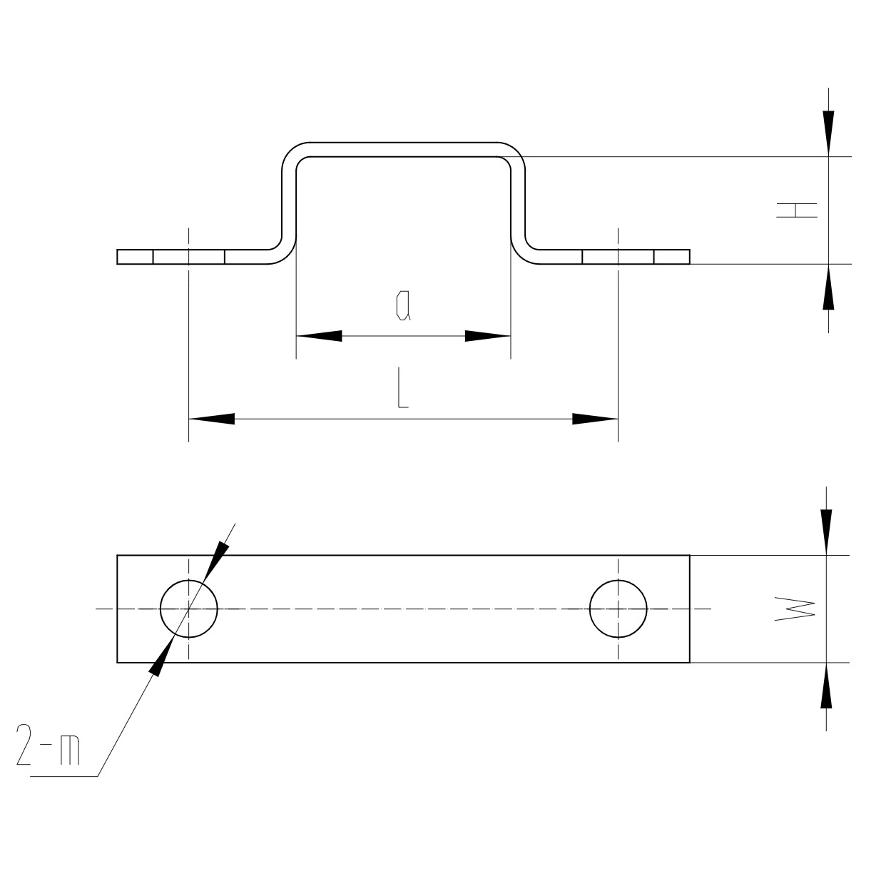 SGH Drawing